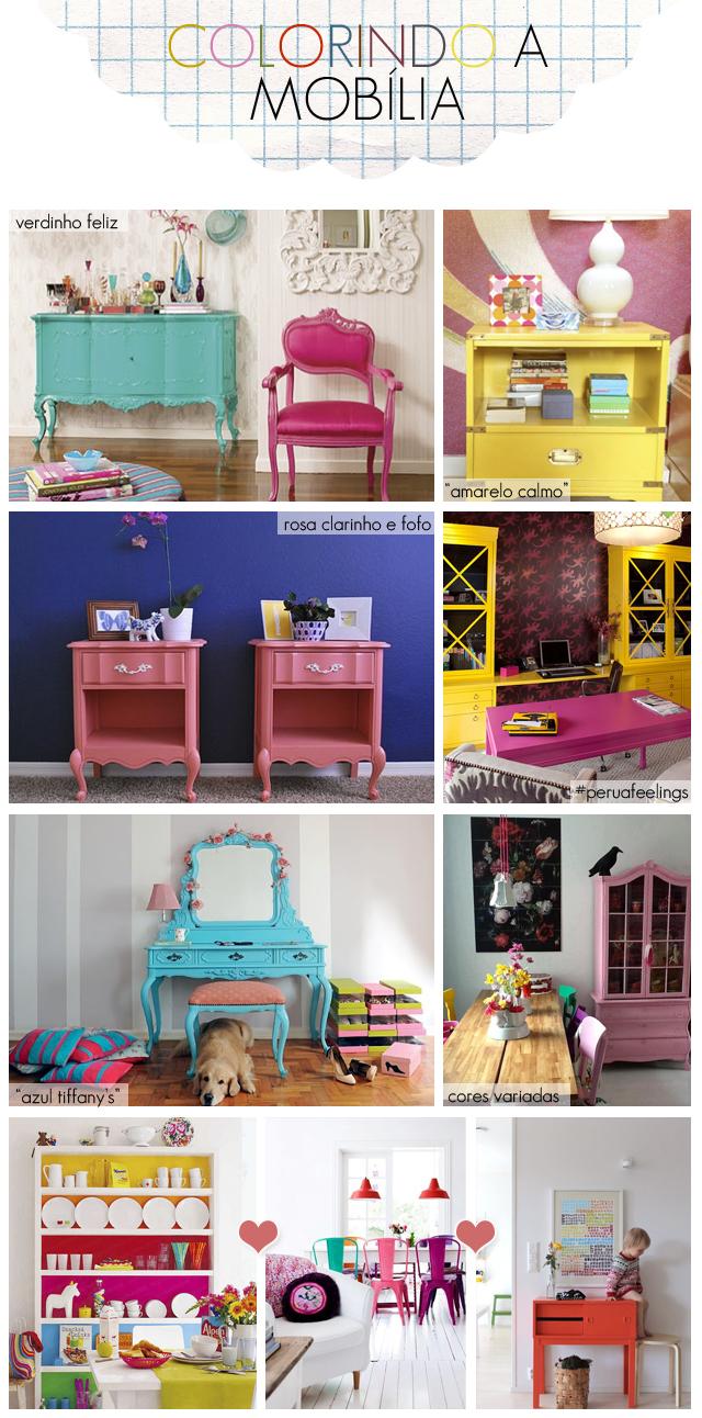 meio-vintage-móveis-coloridos-2