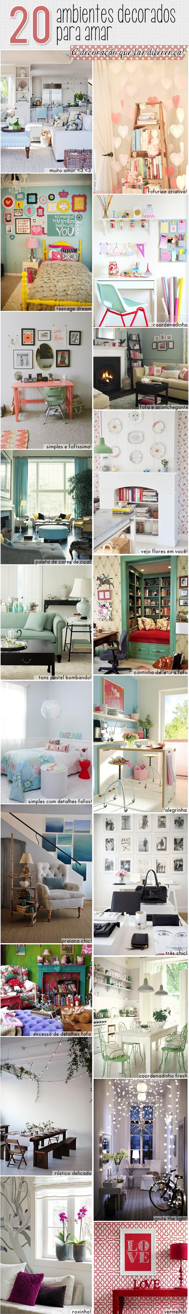 meio-vintage-20-ambientes-decorados-para-amar