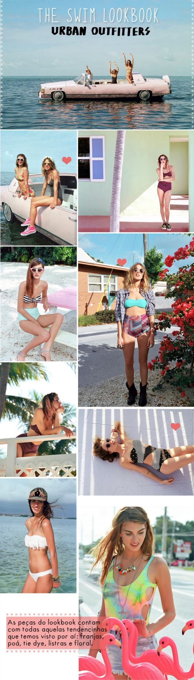 meio-vintage-the-swim-lookbook-uo
