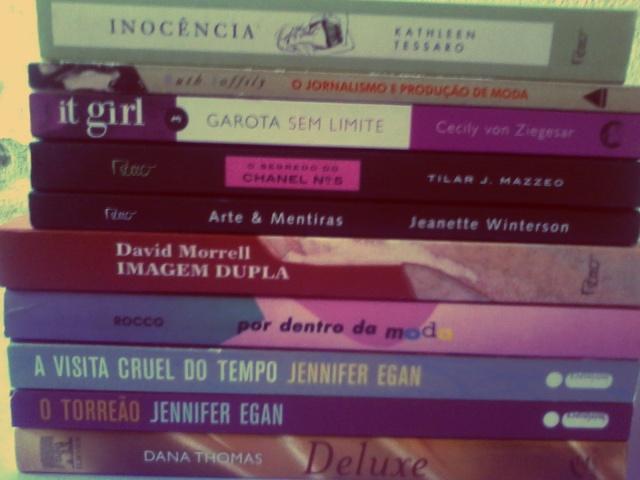 meus-livros-1