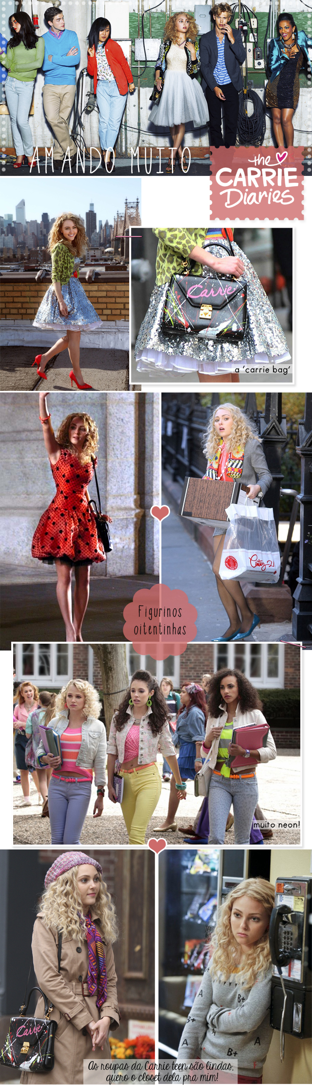 meio-vintage-the-carrie-diaries